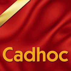 Profitez des chèques cadeaux Cadhoc à -4% valables dans + de 600 enseignes nationales!   http://www.esioox.fr/cadeau-cadhoc