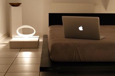 Un lugar ideal para el descanso, y en muy buena compañia!!!