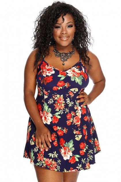 1204 best Plus Size Fashion images on Pinterest