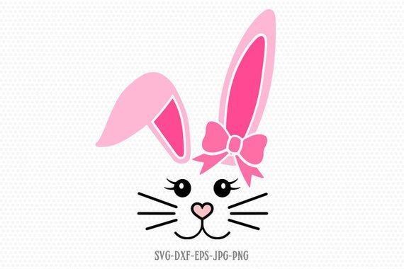 Pin On Easter Holiday Diy Crafts Project Ideas Clipart Inspirations