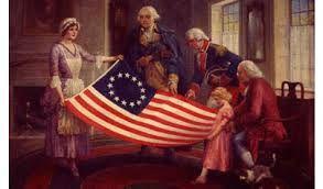 Sobre os Estados Unidos e o Senso Comum - Loja Maçônica Liberdade e Amor - Cássia (MG)