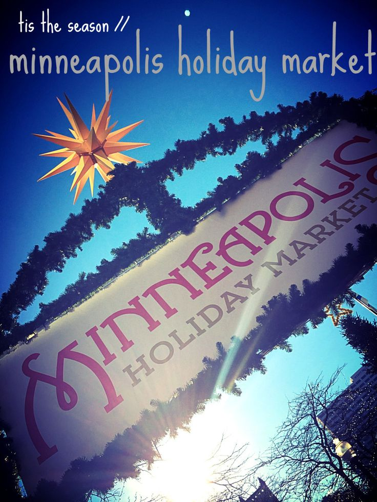 Minneapolis Holiday Market #mybrilliantstar #herrnhutstar #moravianstar #christmas #decoration #minneapolisholidaymarket