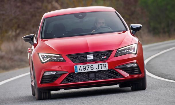 9 best seat leon cupra 2017 images on pinterest car. Black Bedroom Furniture Sets. Home Design Ideas