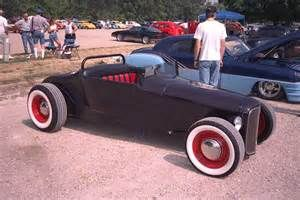 """Tbucket Gallery - """" other hot rod page """" has 20 hot rod pictures"""