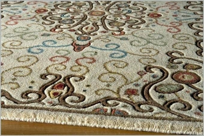 Carpet Runners At Home Depot Carpetrunnersforoffice Refferal 8444859135 Carpetrunnerstherange Carpets Area Rugs Lowes Area Rugs Shaw Rugs
