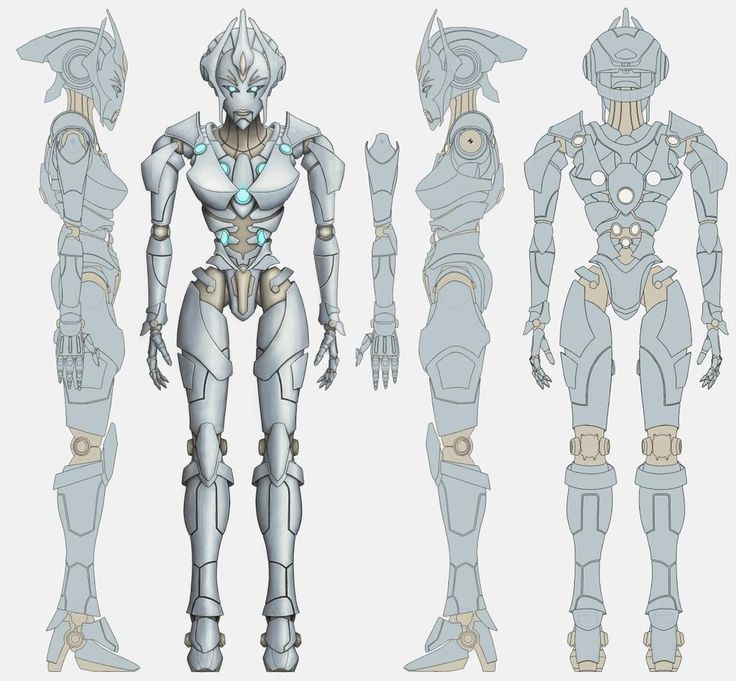 Character Design Layout : Best images about reference model sheets on pinterest