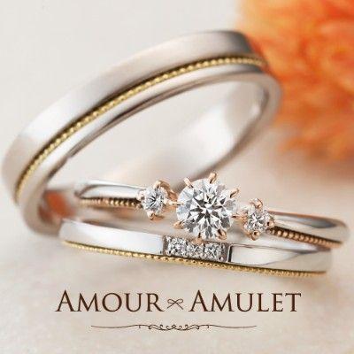 メレの婚約指輪 人気ランキング 婚約指輪 マイナビウエディング