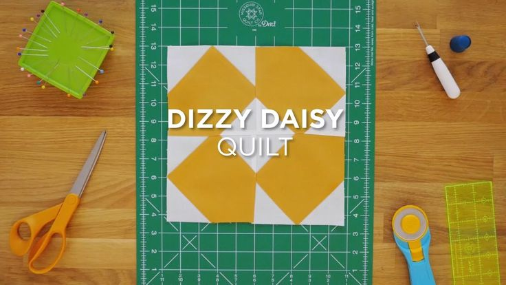 1099 Best Images About Quilting Tutorials And Patterns On