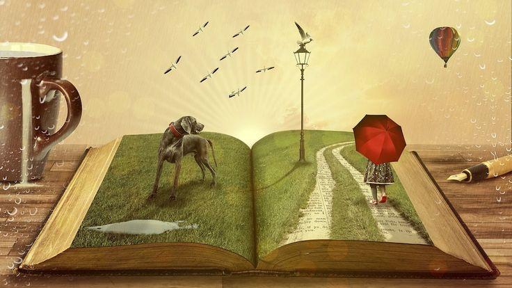 Diventare scrittori senza pubblicare libri è possibile? Sì, con il digitale. Scopriamo quali sono le nuove strade per chi aspira a diventare un autore 2.0.