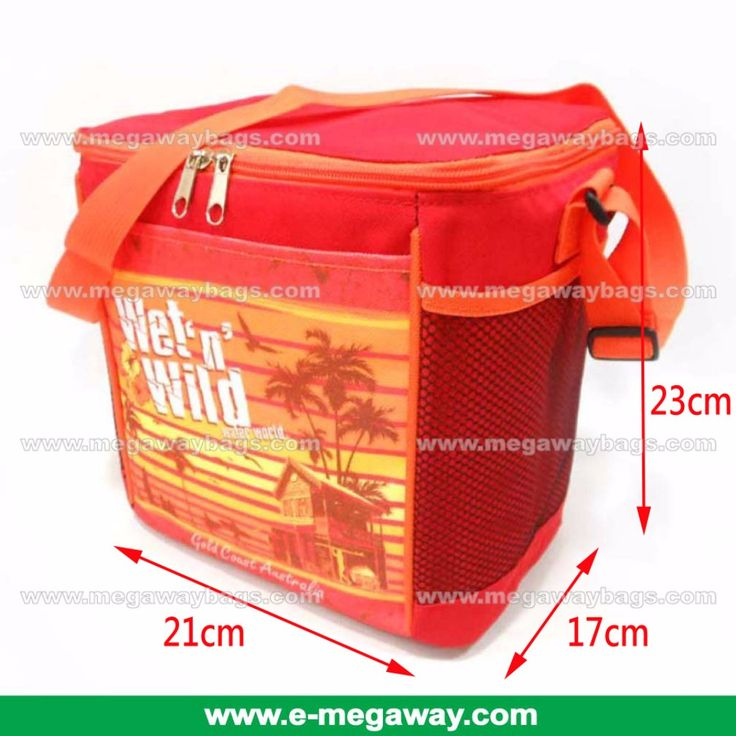 #Sea #World #Warners #Bros #Fans #Lunch #Bags #Cans #6-Cans #Beer #Juice #Drinks #Food #Sandwiches #Picnic #BBQ #Pizza #Cooler #Thermos #Gift #Megaway #MegawayBags #CC-0030-71432D #保溫午餐袋 #飲料袋 on Carousell
