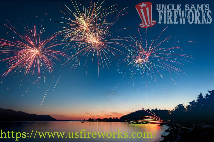 Fireworks beautify any grand private or public celebration. It's one of the great ways to express your pomp and show. If someone is looking for firework stores in the US, then Uncle Sam's fireworks store in Indiana, Illinois, offers the best prices to its esteemed customers. This 40 years old firework store in Illinois provides the best fireworks in the region.