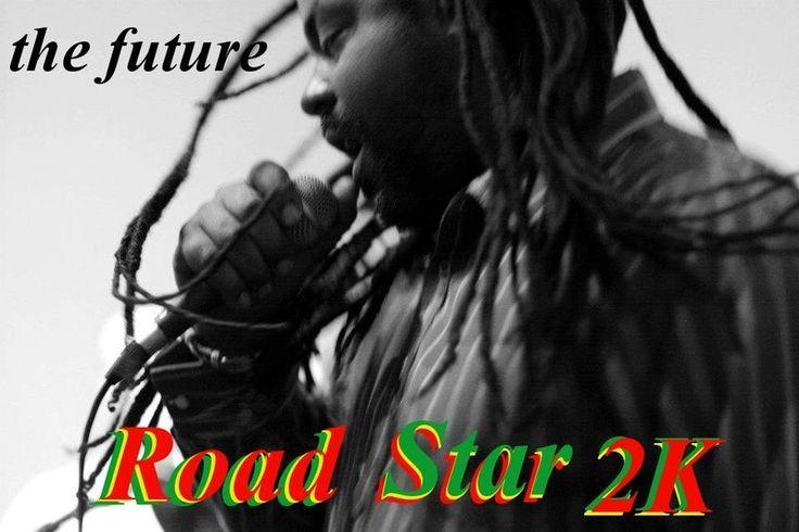 Check out RoadStar 2K on ReverbNation