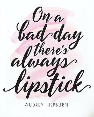Best 25 rainy day quotes ideas on pinterest rainy day poem you can never go wrong with a red lip on a rainy day shop avon ccuart Gallery