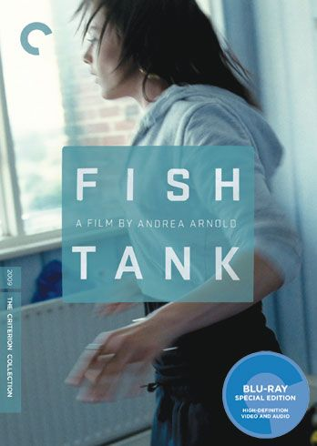 Fish Tank - A Film by Andrea Arnold