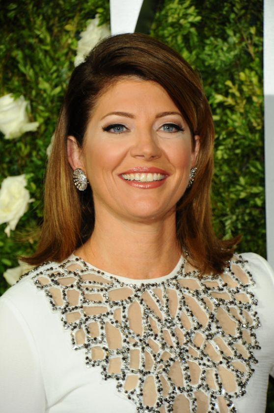#Awards, #Music, #NYC Norah O'Donnell – Tony Awards at Radio City Music Hall in NYC 06/11/2017 | Celebrity Uncensored! Read more: http://celxxx.com/2017/06/norah-odonnell-tony-awards-at-radio-city-music-hall-in-nyc-06112017/