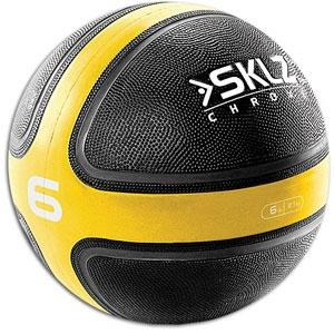 6lb Medicine Ball #Eastbay