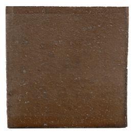 Terre cuite Lisse Marron Sienne La gamme Lisse se caractérise par ses nuances de couleurs sable rosé, rouge et marron sienne. Pour une ambiance chaleureuse, nous vous conseillons le mélange 50% sable et 50% rosé. - Ecologique et naturelle - Idéal pour plancher chauffant - Simple à poser, facile d'entretien, très résistant Dimensions : 20x20x2, 30x30x2, 20x40x2, 22x22x1.5