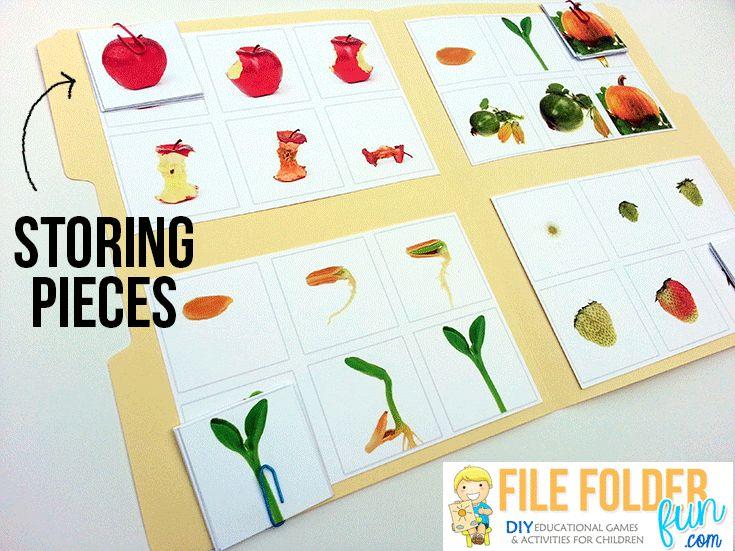 327 Best Montessori Free Printables Downloads Images On Pinterest