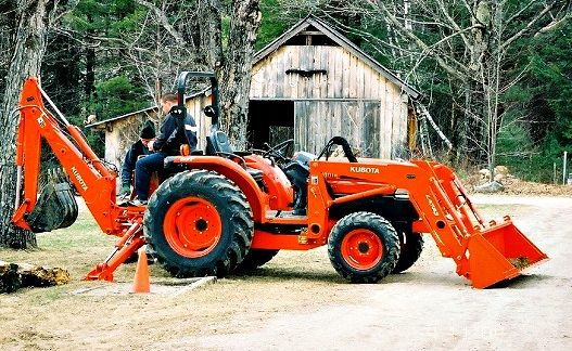 The Suggested Tractor Attachments | The Suggested http://www.thesuggested.com/suggested-tractor-attachments/