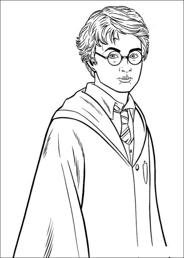 Konabeun Com Zum Ausdrucken Ausmalbilder Harry Potter K18211 Bilder Drucken Ausmalen Ausmalbilder Harry Potter Ausmalbilder Ausmalen