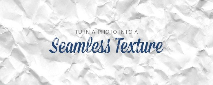 how to create typography art photo with photoshop