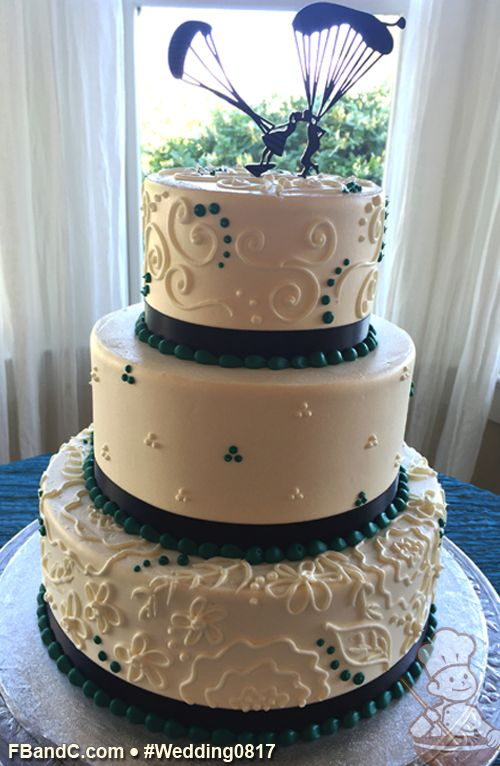 teal coloured wedding cakes 219 best images about buttercream wedding cakes on 20779
