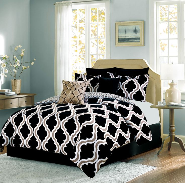 25+ best ideas about King Size Quilt Sets on Pinterest | Duvet ...