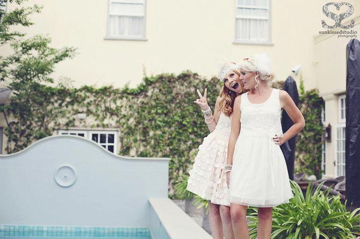 © Sunkissedstudio Photography #engagement shoot @Samantha Hanlon
