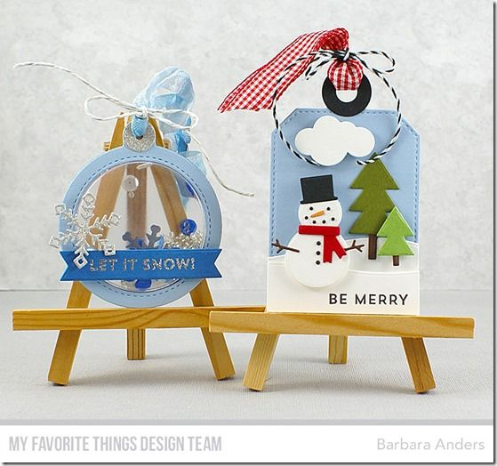 791 best MFT Blueprints images on Pinterest Christmas tag, Gift - best of blueprint construction clipart