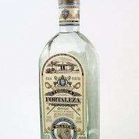 Casta Pasion Tequila Reposado Worm Bottle - Tequila Reviews at TEQUILA.net