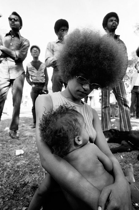 Black panthers on Pinterest | Black panthers powers, Black ...