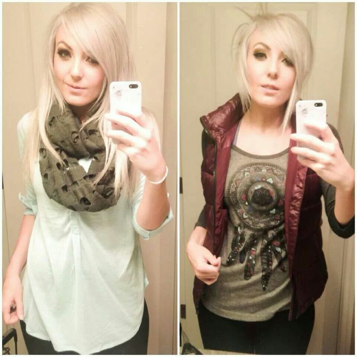 17 Best images about Jessica Nigri on Pinterest | Sonya ...