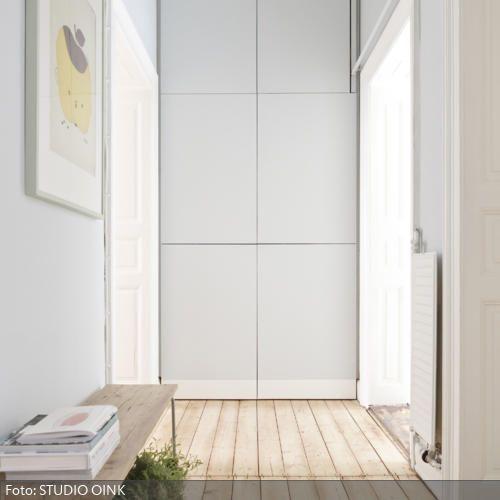 die besten 25 schuhschrank mit sitzbank ideen auf pinterest garderobe mit bank hallenbank. Black Bedroom Furniture Sets. Home Design Ideas