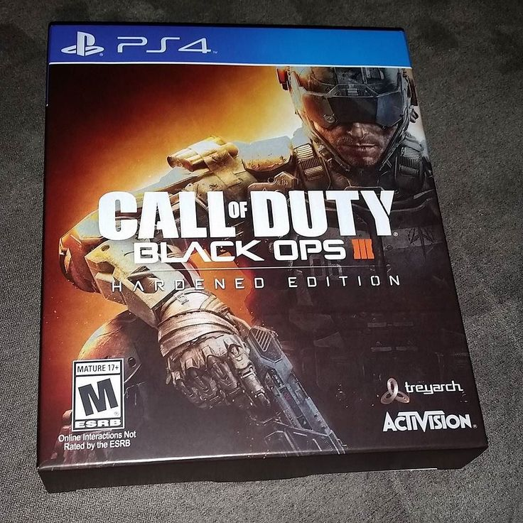 Something we liked from Instagram! #callofduty #callofdutyadvancedwarfare #zombies #gamer #easteregg #burgerboy #gamestagram #blackops3 #instagood #photooftheday #multiplayer #advancedwarfare #psn #ps4 #domination #maxamo #perks #fuckcampers #speedcola #qucikrevive #juggernaut #doubletap #prestige #finalkill #outbreak #infection #carrier #burgertown #3dprinter #mysterybox add me on ps4 mr505boy or join my clan ( the money team g ) clan tag ( tmtg ) by mr505boy check us out…