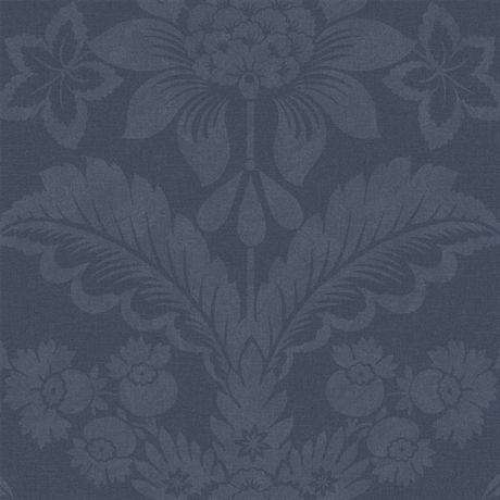 Lexington erbjuder tapeter med textilkänsla i New England style. Köp dina Lexingtontapeter hos oss!