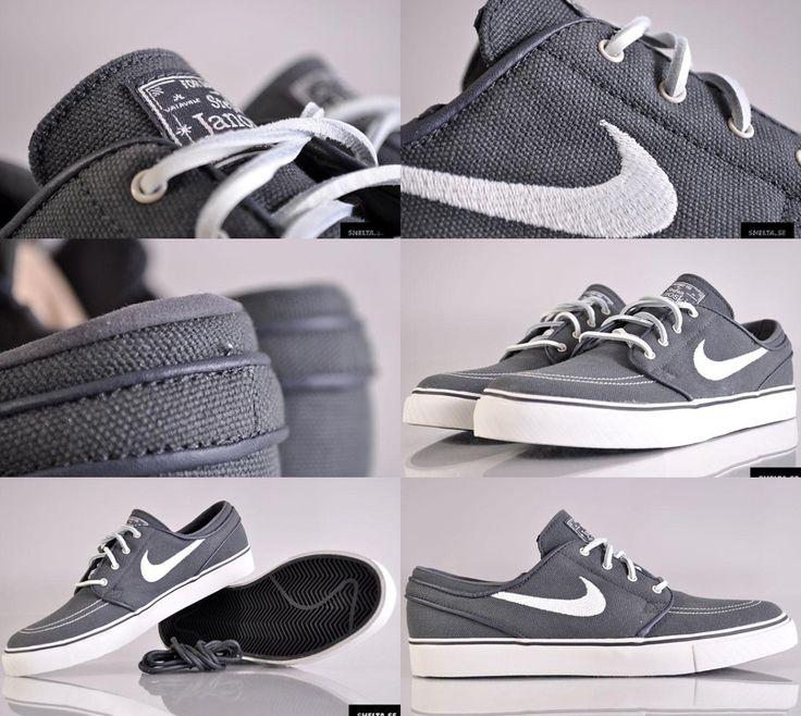 Zapatillas Nike En Línea Ukeleles Baratos