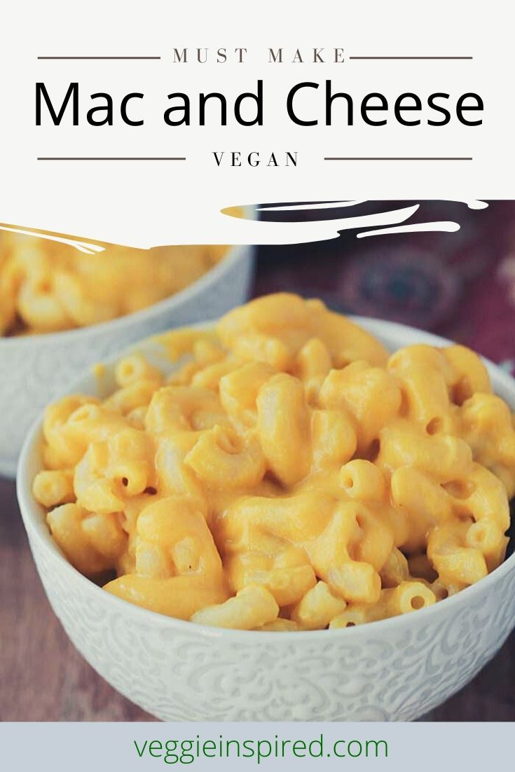 Butternut Squash Mac And Cheese Soy Free Gluten Free Vegan Recipe In 2020 Vegan Mac And Cheese Food Whole Food Recipes