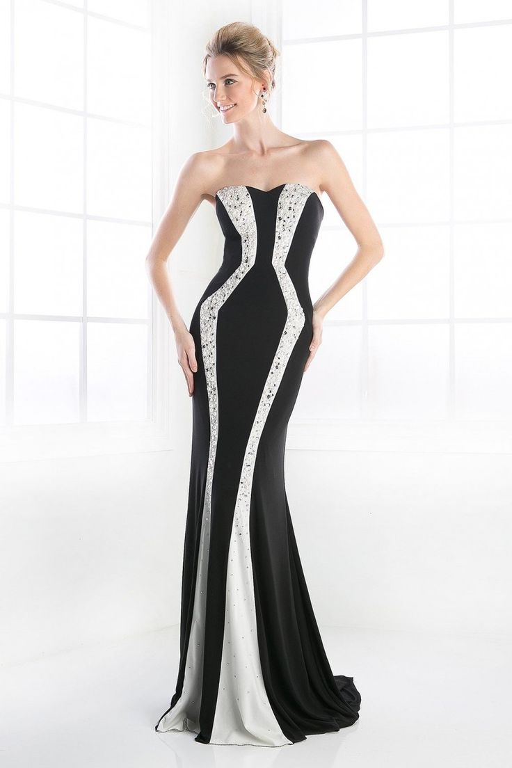 Aliexpress.com : Buy Hot Sale Adult Cinderella Cosplay