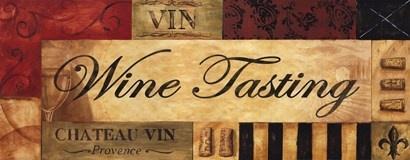 Wine kitchen theme