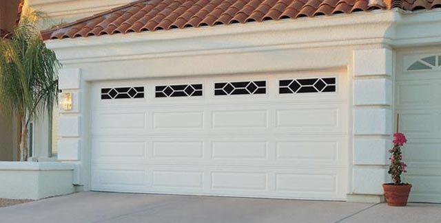 Garage Doors Las Vegas   Http://www.yelp.com/biz