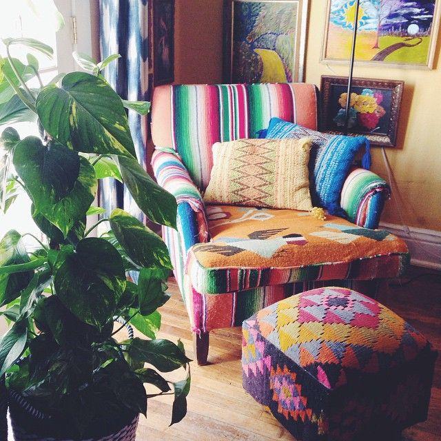814 Best Upholstery Inspiration Images On Pinterest