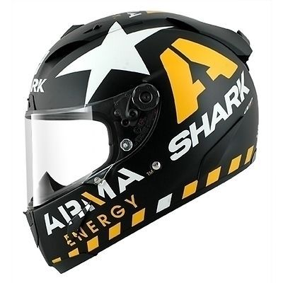 1000 ideas about shark helmets on pinterest motorcycle helmets shark evoline and helmets. Black Bedroom Furniture Sets. Home Design Ideas
