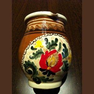 Carafa Mare Ceramica