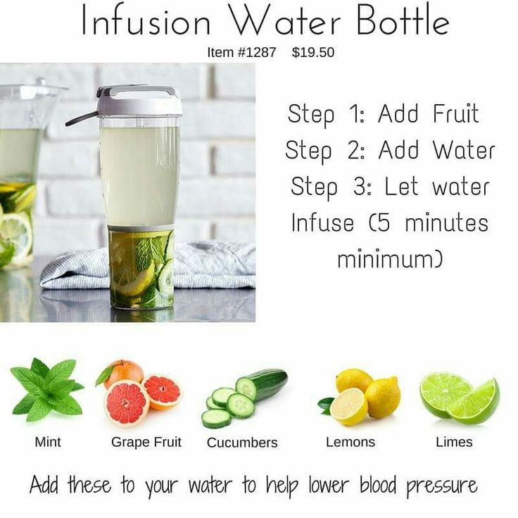 recipe: infused water bottle recipes [39]