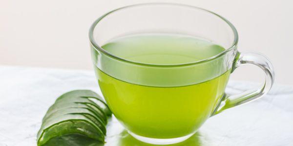 Aloe vera: cosa accade al corpo se assumiamo un bicchierino di succo al giorno