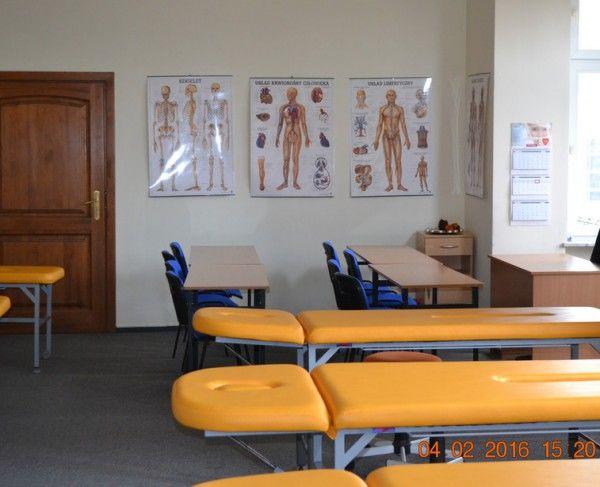 Sale masażu w Słupsku - #sale #saleszkoleniowe #saleslupsk #salaslupsk #salaszkoleniowa #szkolenia  #szkoleniowe #sala #szkoleniowa #slupsku #konferencyjne #konferencyjna #wynajem #sal #sali #szkolenie #konferencja #wynajęcia #slupsk #słupsk #salerezerwacje #masazu