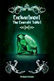 La Table démeraude (Enchantement t. 3) (French Edition)