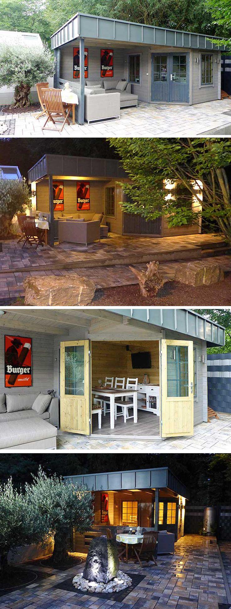 114 besten die besten kundenprojekte bilder auf pinterest magazin aufenthaltsraum und dachs. Black Bedroom Furniture Sets. Home Design Ideas