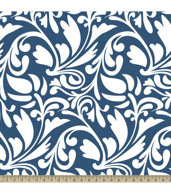 77 best Fabric images on Pinterest | Accent colors, Bouffant hair ...