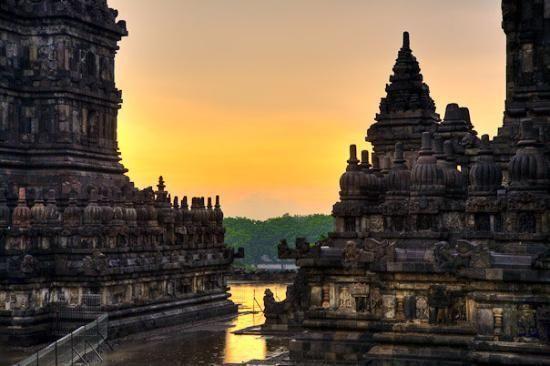 Yogyakarta Photos - Featured Images of Yogyakarta, Yogyakarta Region - TripAdvisor
